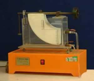 静水总压力实验仪装置