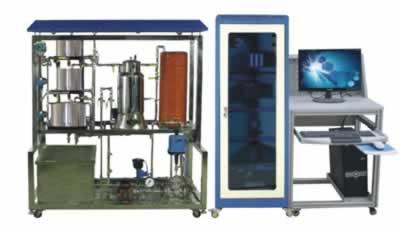 过程自动化控制实验设备